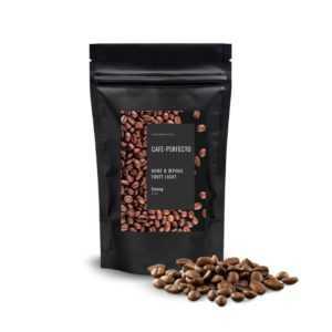 Кофе в зернах Forte Light